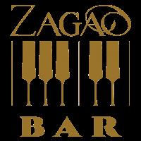 Zagao_bar_logo